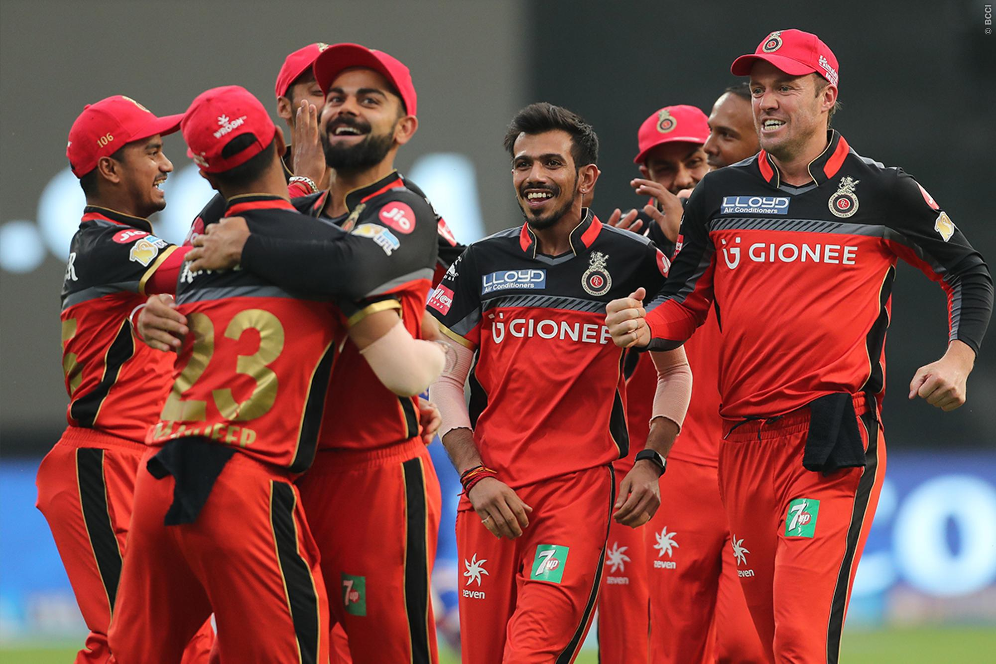 Preview-M17-RCB-vs-RPS