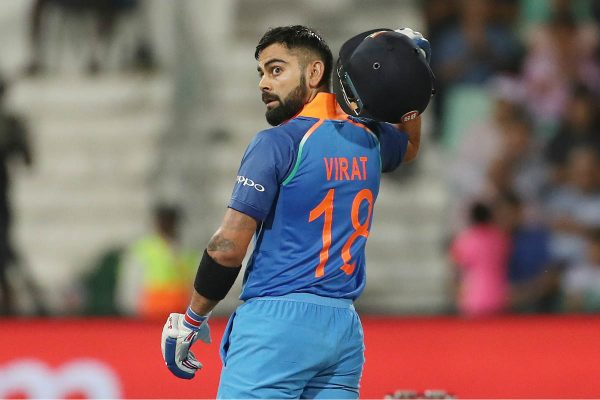 Virat-Kohli-celebrates-after-scoring-his-33rd-ODI-century-600x400