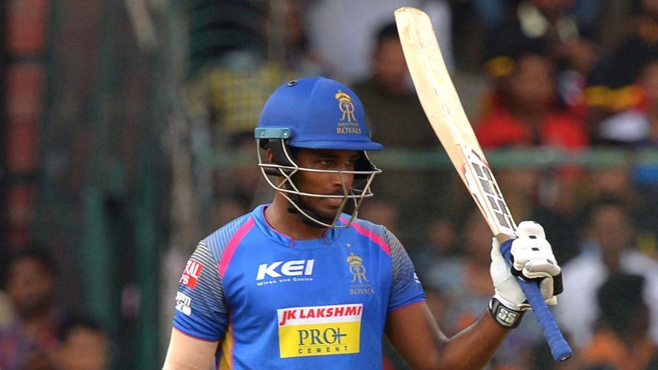 IPL 2018, RR vs KKR: Royals to battle against Knight riders