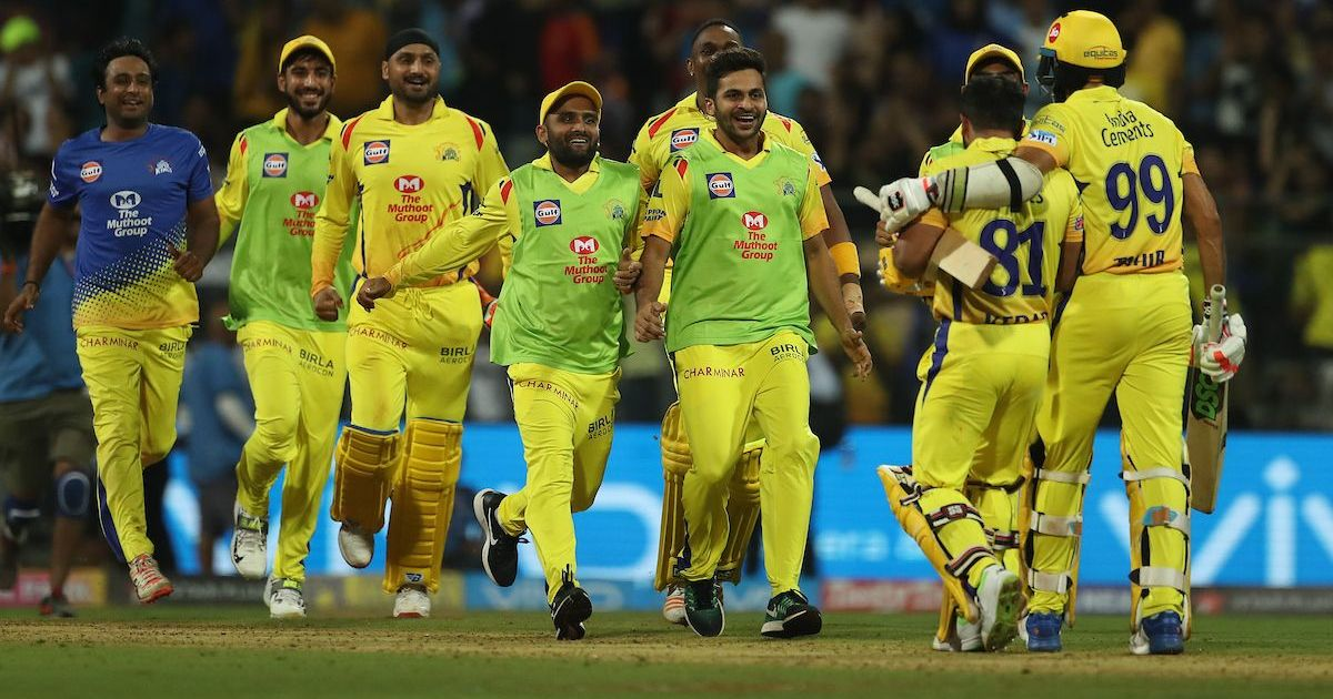 dwayne-bravo-kedar-jadhavs-late-heroics-give-csk-thrilling-1-wicket-win-on-ipl-return (1)