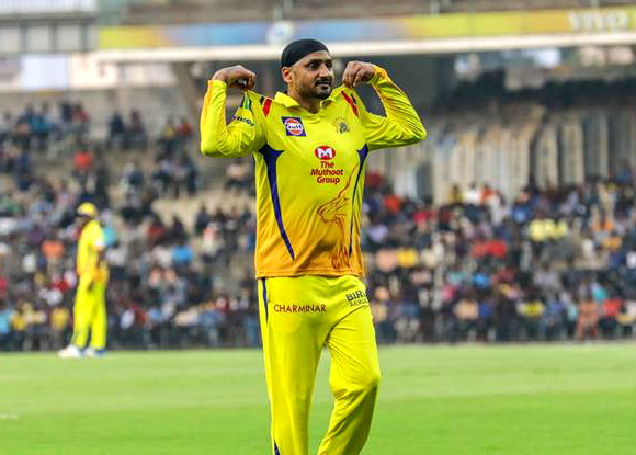 ipl-2018-what-is-harbhajan-singhs-mission-before-facing-mumbai-indians-for-the-first-time