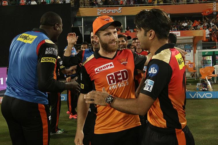 kane-williamson-rashid-khan