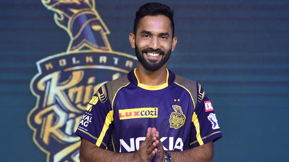 Rajasthan Royals vs Kolkata Knight Riders Live Cricket Score T20 Match Today
