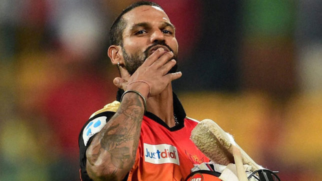 IPL: Mumbai to face Bangalore in search for maiden win