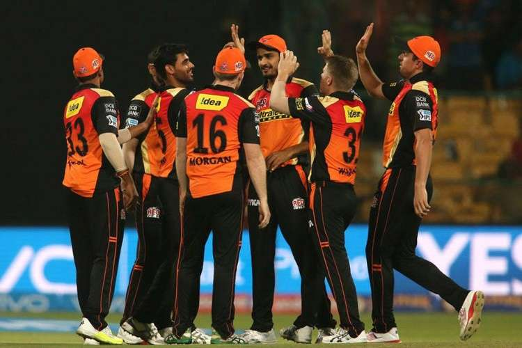 sunrisers-hyderabad-team-ipl-2016-1462947267-800