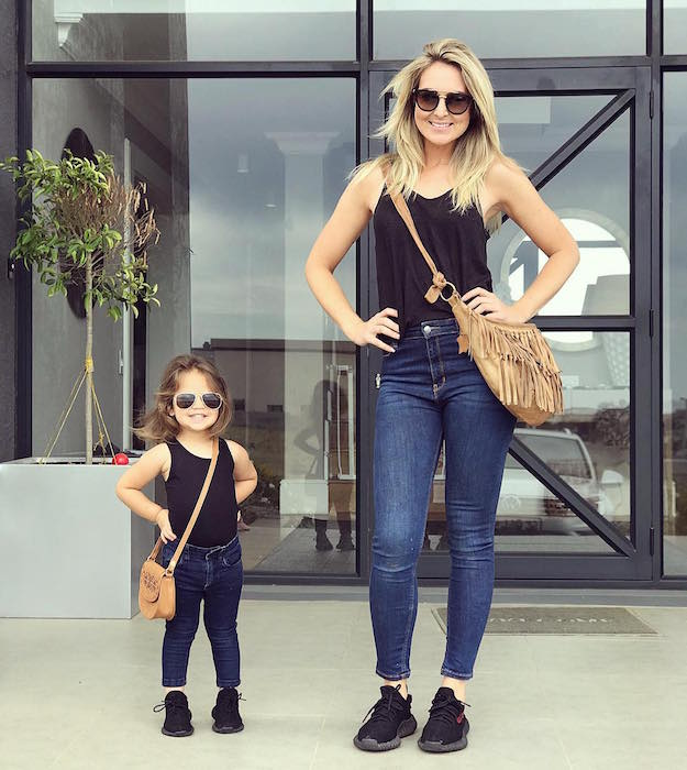 Sue-Duminy-with-daughter-isabella