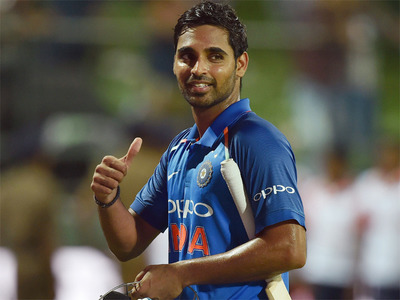 Image source: https://timesofindia.indiatimes.com/sports/cricket/india-in-sri-lanka/test-like-situation-suited-me-bhuvneshwar/articleshow/60229882.cms