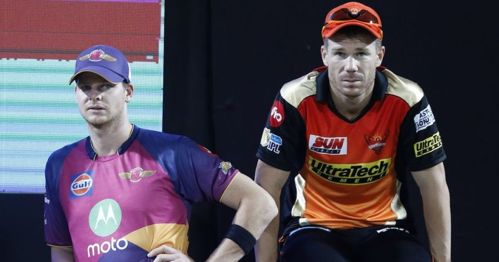 image source:https://scroll.in/field/874060/ipl-ban-may-have-spared-steve-smith-david-warner-wrath-of-indian-public-says-ian-chappell