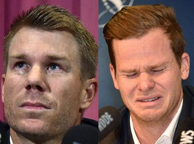 Image source: http://www.thehindu.com/sport/cricket/australian-players-union-calls-for-reduced-bans-for-smith-warner-and-bancroft/article23422440.ece
