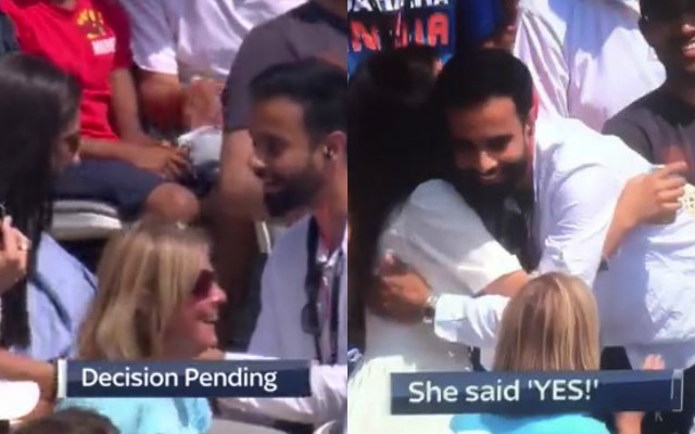 Proposal-at-Lords-1