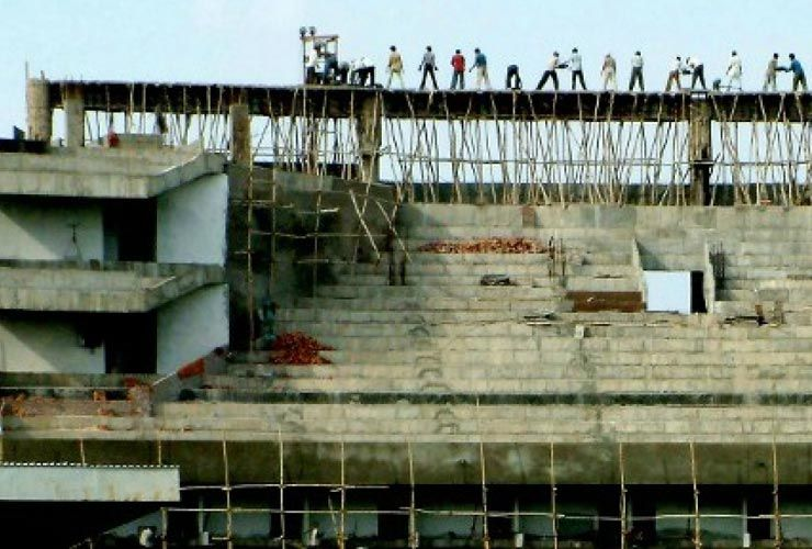 photos-of-the-worlds-largest-cricket-stadium-in-ahmedabad-740x500-3-1546856663