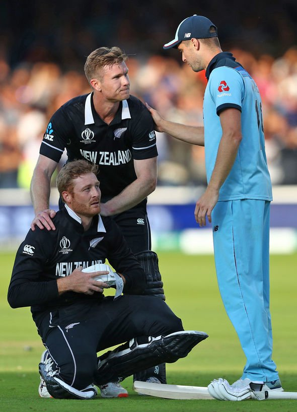 New-Zealand-hero-Jimmy-Neesham-posts-hilarious-tweet-after-World-Cup-defeat-to-England-1961326
