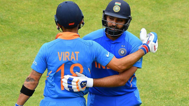 Rohit-Sharma-and-Virat-Kohli-784x441