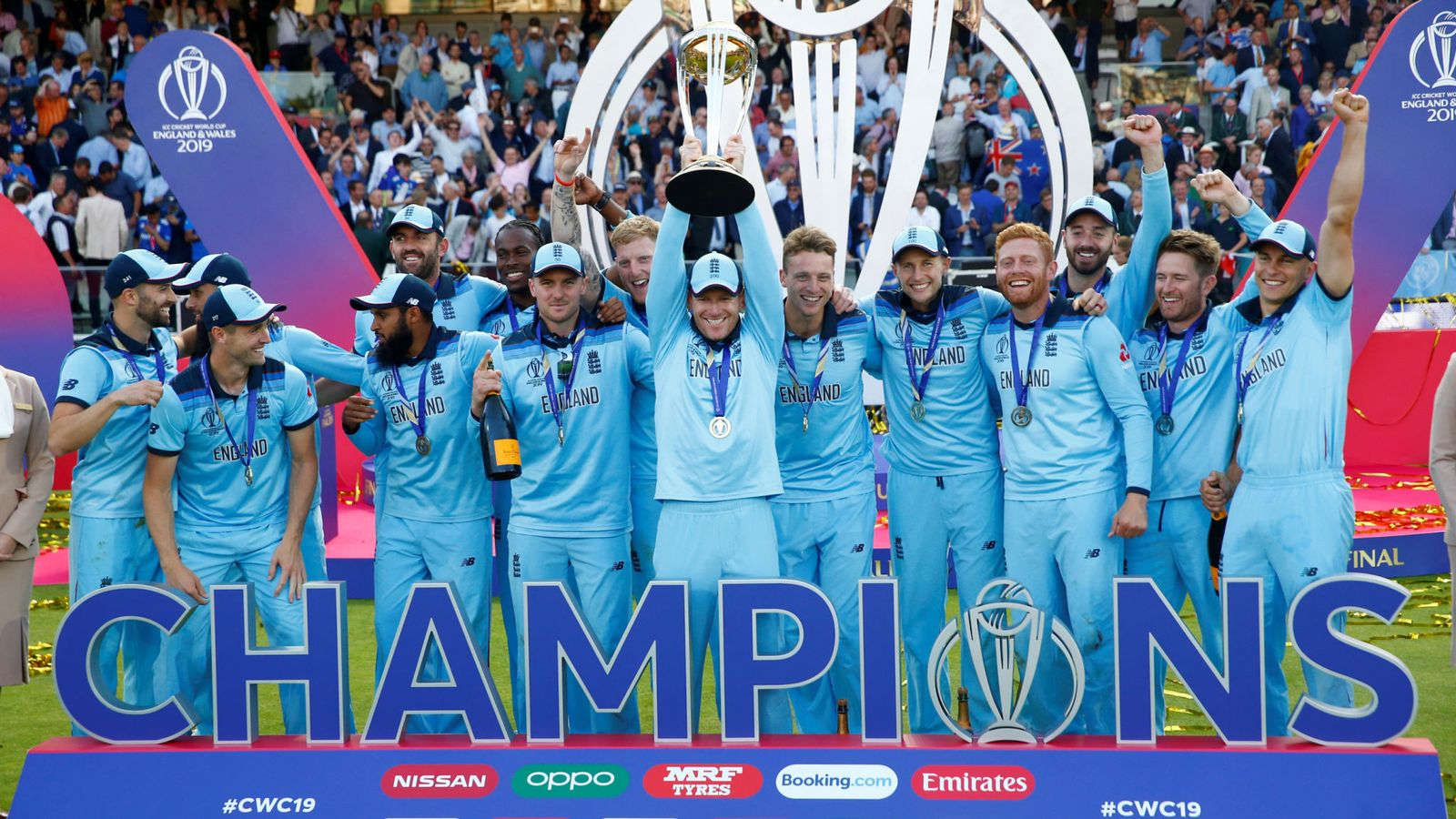 skynews-england-cricket-world-cup_4718477