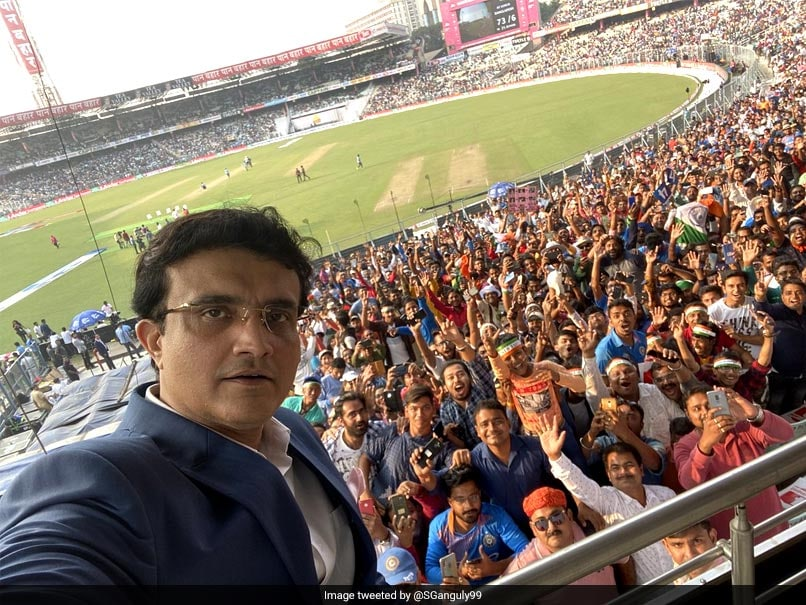74ionlqo_sourav-ganguly_625x300_24_November_19