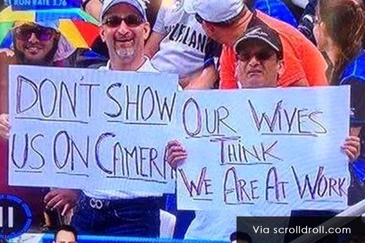 Witty-Banners-At-Cricket-Matches-18