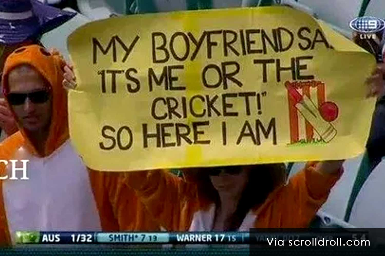 Witty-Banners-At-Cricket-Matches-19