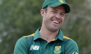 1022.6666666666666x767__origin__0x0_AB_de_Villiers_laughing
