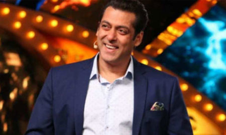 584290_1896677_Salman-Khan2_updates