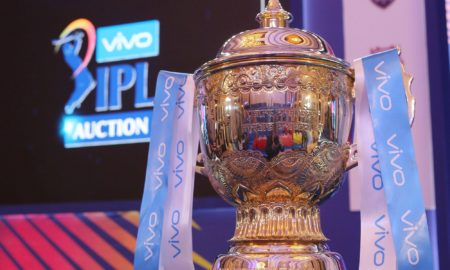 IPL 2020 AUCTION TROPHY FANTASY CRICKET TIPS