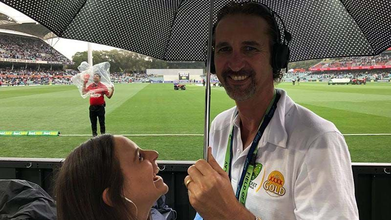Image source: https://www.triplem.com.au/story/jason-gillespie-talks-about-the-time-glenn-mcgrath-stitched-him-up-during-a-test-71494
