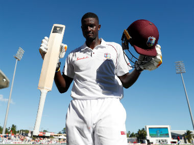 Jason-Holder-West-Indies-Reuters-380