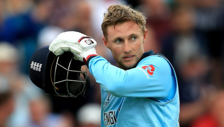 Joe-Root-England-PA-2-752x428