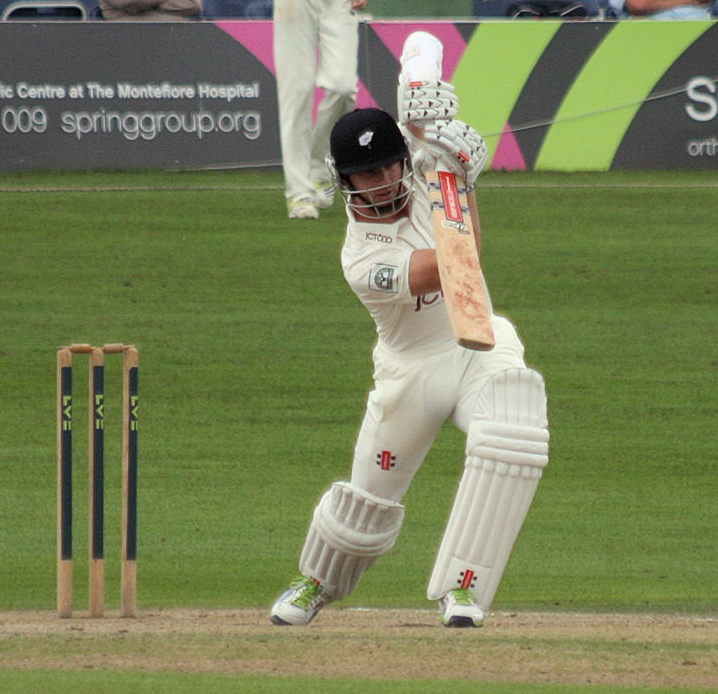 Kane_Williamson_(9773667991)