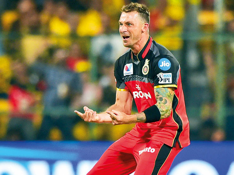 Royal_Challengers_pacer_Dale_Steyn_16a45ebee3a_large (1)