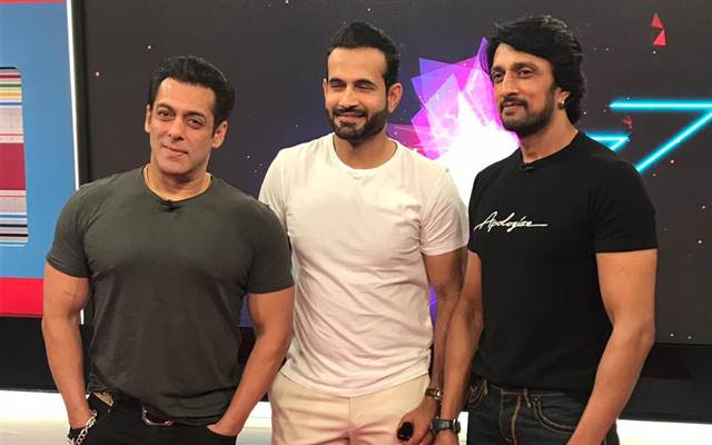 Salman-Khan-Irfan-Pathan-and-Sudeep