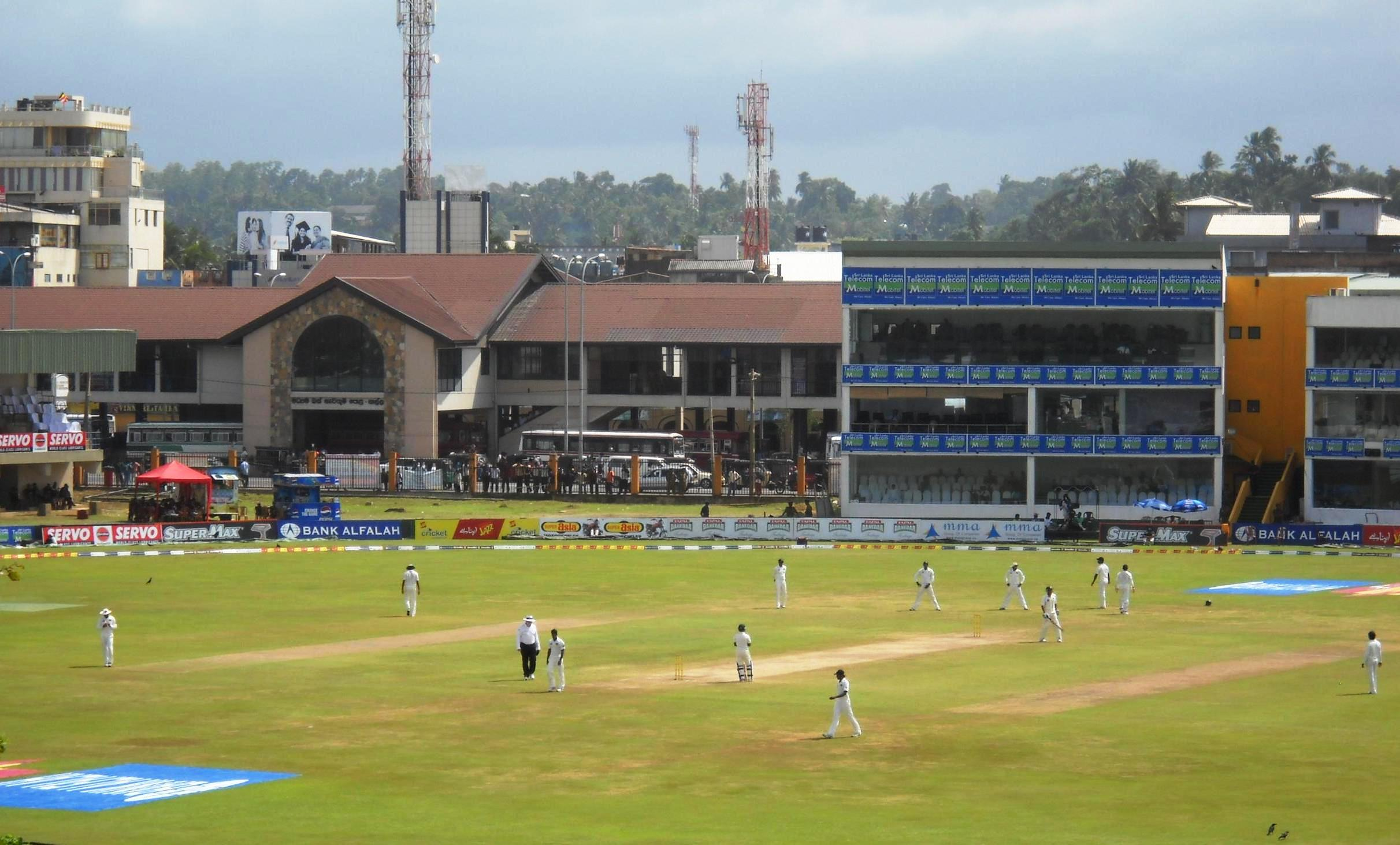 Sri_Lanka_vs_Pakistan_test_match