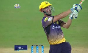 chris lynn ipl 2020 auction