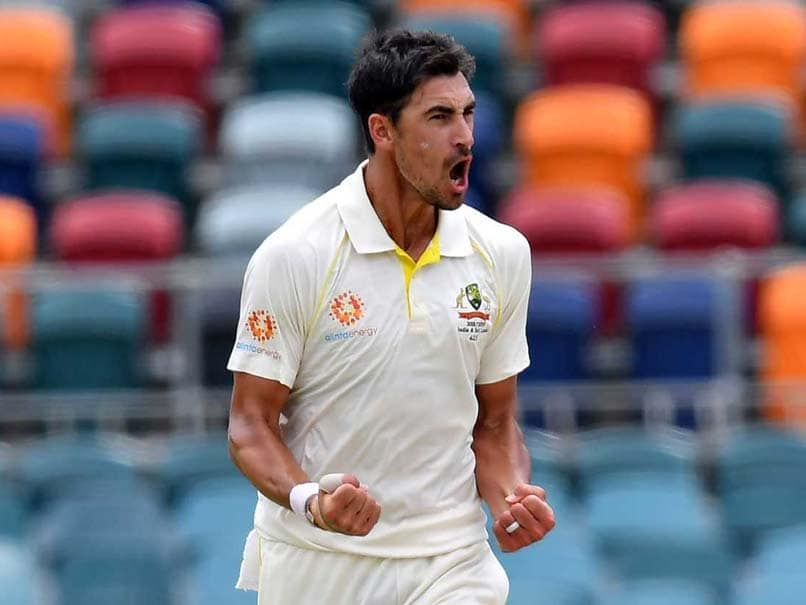 d0pk2hs_mitchell-starc-_625x300_09_April_19