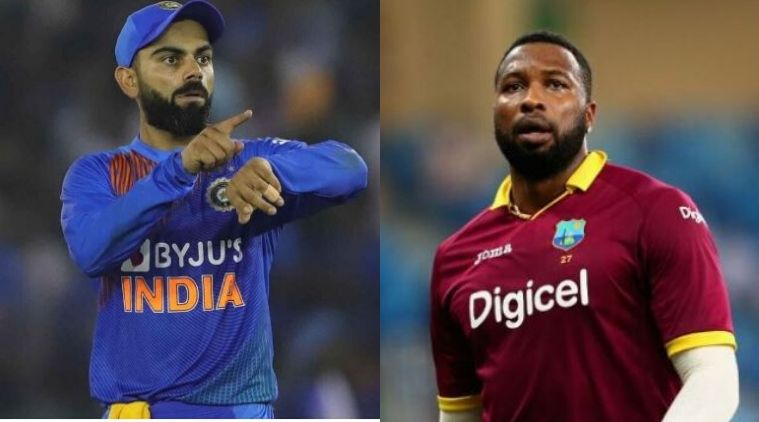 fantasy cricket india vs west indies 1st t201