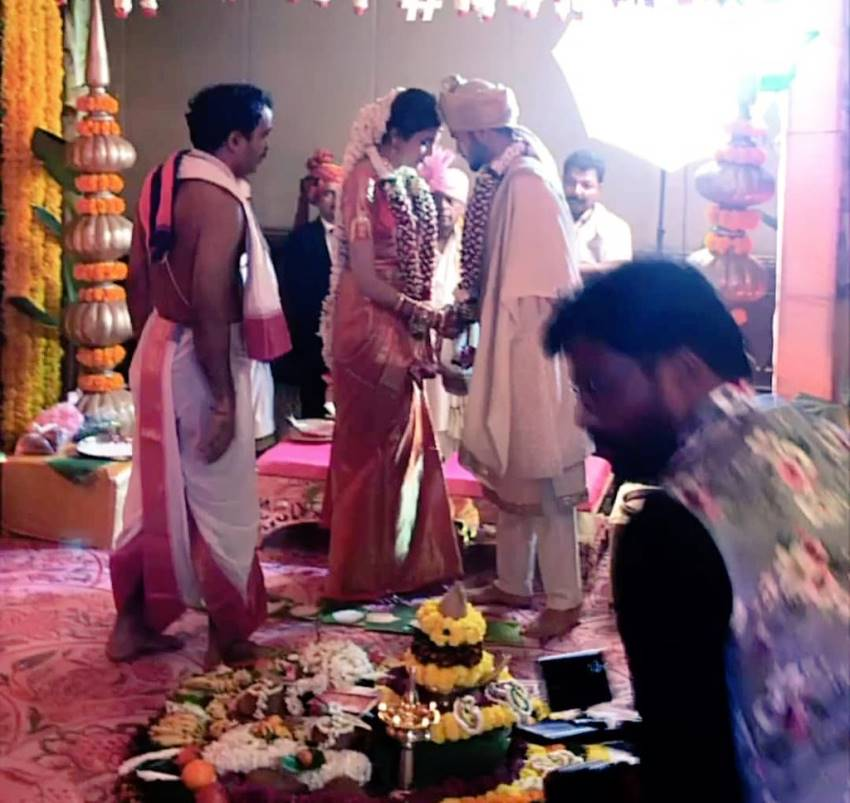 india-cricketer-manish-pandey-actress-ashrita-shetty-wedding_1575275524120