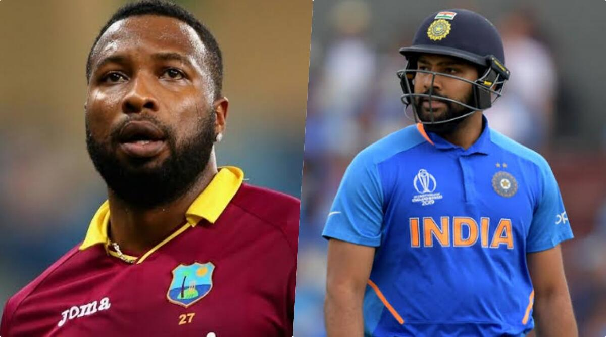 Image source: https://www.latestly.com/sports/cricket/kieron-pollard-unfollows-rohit-sharma-on-twitter-ahead-of-india-west-indies-series-1349836.html