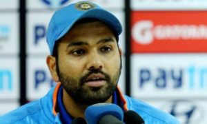 rohit-sharma-press-meet_710x400xt