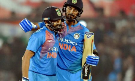 rohit_sharma_with_kl_rahul_4717568_835x547-m