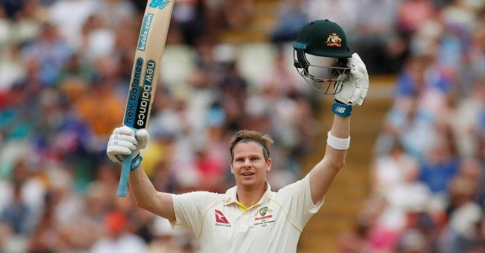 steve-smith-ashes-century