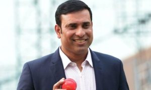 vvs_laxman_has_some_scathing_words_for_former_coach_greg_chappell_1543821204_725x725