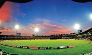 41f37280a8c9e1f0340c87d8443e0f88-Sher-e-Bangla-National-Cricket-Stadium
