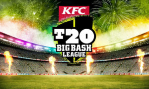BBL Fantasy cricket tips