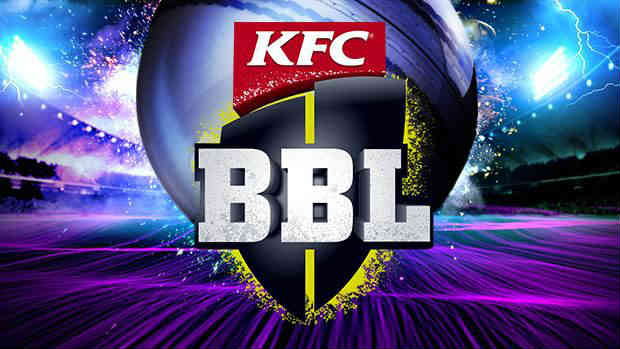 BIG BASH LEAGUE FANTASY CRICKET tips