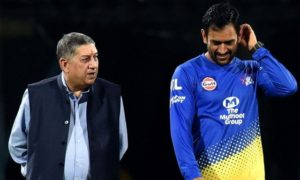 N.-Srinivasan-and-MS-Dhoni
