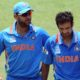 Yuvraj-Singh-and-Irfan-Pathan