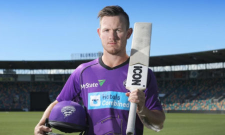 d'arcy short fantasy cricket tips