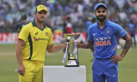 fantasy cricket tips, india vs australia