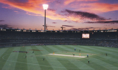 gabba Big Bash League Fantasy Cricket Tips