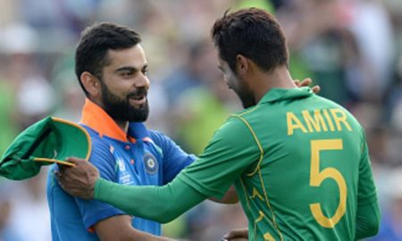 india-v-pakistan-icc-champions-trophy-final_39227c9e-6ba8-11e7-90b5-ba41537c464e