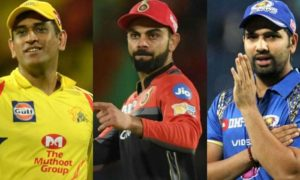 ipl all-star match
